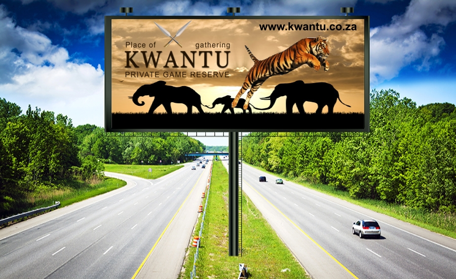 Click Here for Kwantu website